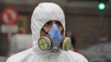 Coronavirus: el Gobierno decidió extender el plus salarial de $5000 para los trabajadores de salud