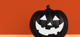 Bed, Bath & Beyond pulls blackface pumpkins