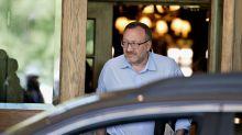 Baupost's Klarman Adds Time Warner to Growing Media Holdings