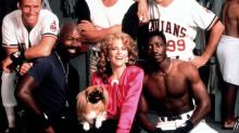Margaret Whitton, 'Major League' Movie Actress, Dies at 67