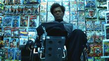 M. Night Shyamalan's Glass gets intriguing synopsis