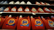 P&G to report earnings ahead of market open