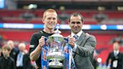 FA Cup: Wigan Athletic vs Manchester City