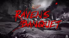 Ubisoft teases an Apple TV+ series called 'Mythic Quest: Raven's Banquet'