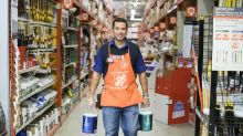 3 Big Takeaways From Home Depot's First Quarter
