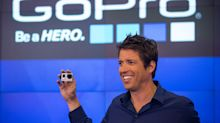 GoPro plans more layoffs as sales tank amid spread of coronavirus
