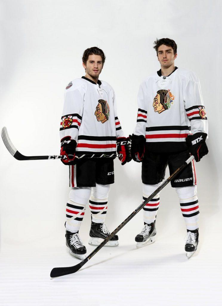 where can i buy chicago blackhawks 2017 winter classic jersey 17905 ... 2febe5dbf