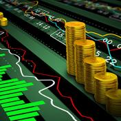【搜尋:股票入門】想少少地試吓學買股票,邊個買賣平台最易用、最著數?