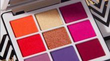 Soldes d'été Sephora 2020 : les meilleurs produits make-up pour adopter toutes les tendances de la saison