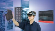 Honeywell Introduces AR/VR Simulator To Train The Industrial Workforce And Help Close Skills Gap