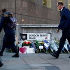 Terrorists to take lie detector tests as part of 'major overhaul' after London Bridge attack