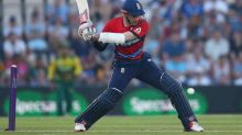 5 unsung T20 heroes of England and South Africa