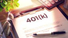 Secrets to 401k Management — DIY or Hire a Pro?