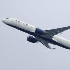 Delta Air to bring back 400 pilots by this summer - memo
