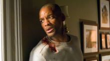 Will Smith se siente responsable de difundir desinformación sobre los virus con 'Soy leyenda'