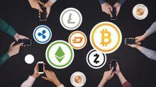 Bitcoin SV: Craig Wright continua a far parlare di sé