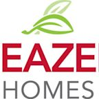 Beazer Homes USA, Inc. to Webcast Its Fourth Quarter and Full Year Fiscal 2020 Financial Results Conference Call on November 12, 2020