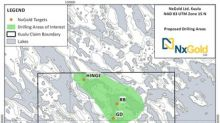 NxGold Announces Plans for Maiden Exploration Program at the Kuulu Project