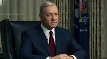 Novo teaser de 'House of Cards' revela destino do personagem de Kevin Spacey