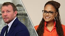 Ava DuVernay just used Guy Ritchie to make a valid point about Hollywood's double standard