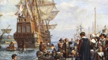Yahoo News Explains: Who were the first Pilgrims in America?