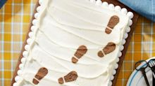 Dad Will Love These 28 Father's Day Cake Ideas