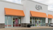 StockBeat: Ulta Beauty Turns Ultra Ugly Following Guidance Cut