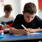 'Tricky moment' for Europe as schools reopen, but not a driver of COVID-19:WHO