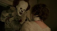 'It' sequel sets September 2019 release date