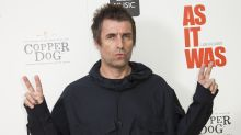 Liam Gallagher calls out Mayor of London Sadiq Khan over knife crime