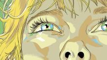 Exclusive: Gorgeous Alternate Poster Art for 'Boyhood'