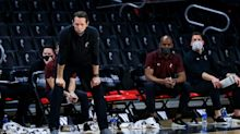 Sean Dwyer, ex-UC Bearcats and NKU assistant coach, heads to Loyola Chicago, per report