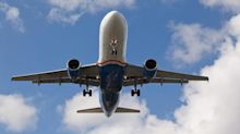 LATAM Airlines' (LTM) Q4 Earnings Beat, Revenues Miss Mark