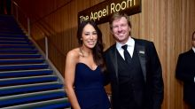 Chip and Joanna Gaines say they 'wrestled' with the decision to walk away from 'Fixer Upper'