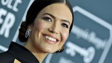 Mandy Moore opens up about her new album and ex Ryan Adams: 'He's taken so much for so long from so many people'