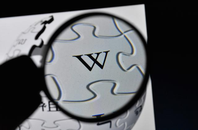 Wikipedia's new code of conduct targets harassment and misinformation