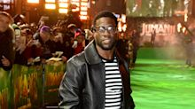 Kevin Hart confirmed as host of 91st Oscars