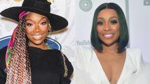Brandy and Monica address beef in record-breaking Verzuz battle notching 6 million views