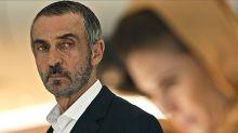 "Exclusive: Tehran boss on ""great challenge"" of creating espionage series"
