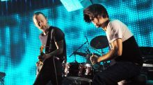 Radiohead's Jonny Greenwood hits back at Fox News jibes with subtle Twitter dig
