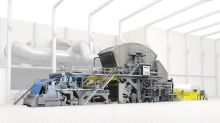Valmet to deliver second tissue production line to Faderco in Algeria