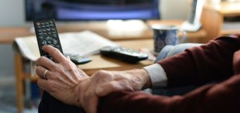 Poverty warning as TV licence grace period ends