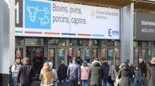 """Coronavirus : dans l'événementiel, une crise économique """"cataclysmique"""""""