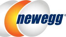 Newegg Announces its Sixth Annual FantasTech Sale