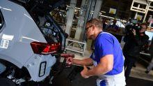 La economía de la zona euro continúa débil en enero, según Markit