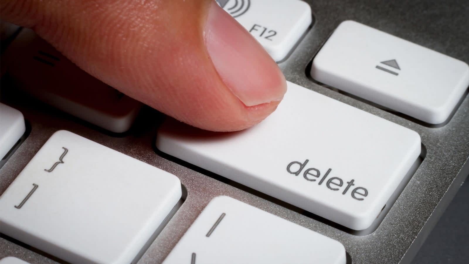 что кнопка очистить картинкой это отдельная тема