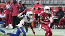 Brandon Beane added to hype for Bills CB Dane Jackson again