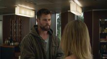 'Avengers: Endgame' Nears 'Avatar's' All-Time Box Office Record