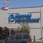 Missouri legislators pass bill banning abortion after 8 weeks of pregnancy