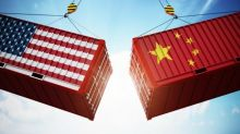 China Grants New Tariff Exemptions for US Goods Before 2020